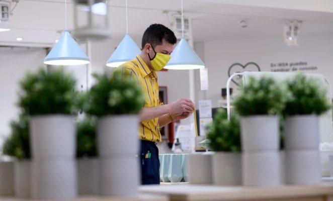 IKEA_SALER (3)