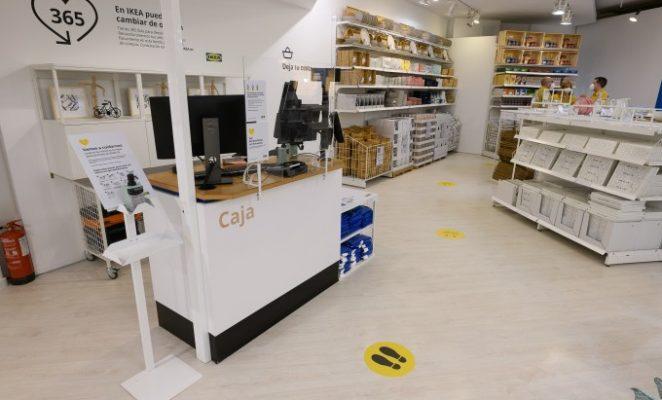 IKEA_SALER (5)