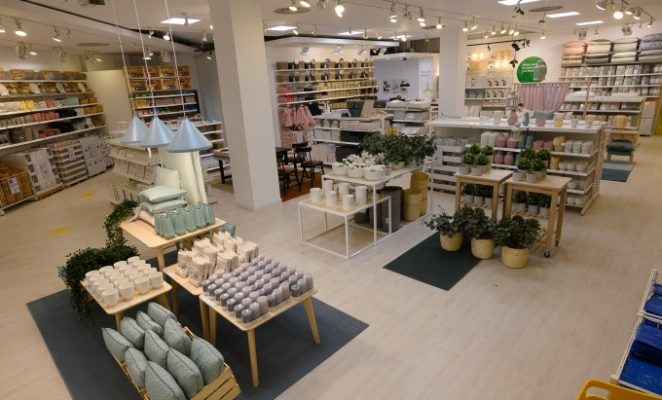 IKEA_SALER (6)