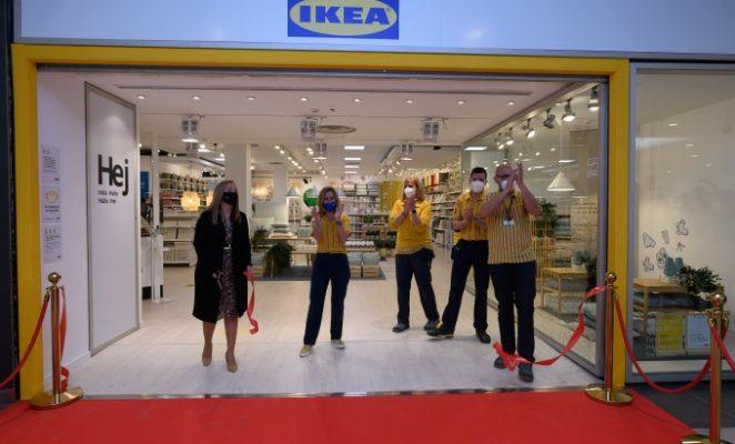 IKEA_SALER (7)