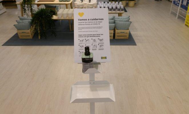 IKEA_SALER (8)