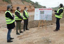 Torrent albergarà la seu de l'Agència Valenciana de Seguretat Ferroviària