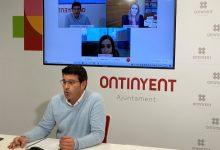 L'alcalde d'Ontinyent ofereix a Sanitat espais municipals per a evitar la supressió del servei de diàlisi