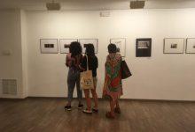 Arranca la nova edició del festival de fotografia QLICK de Quart de Poblet