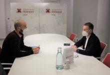 Canals s'interessa pel model de Promoció Econòmica d'Ontinyent