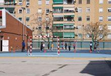 L'Ajuntament de Quart de Poblet inverteix més de 1'5 milions d'euros en els centres escolars municipals