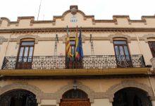 La Fiscalia denuncia davant el Jutjat al Portaveu del PSOE d'Almàssera per prevaricació i malversació