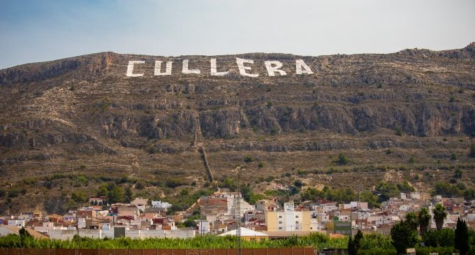 Cullera acollirà el final de l'etapa 6 de la Vuelta a Espanya 2021