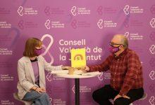 El estudio del IVAJ y el Consell Valencià de la Joventut (CVJ) evidencia los efectos de la pandemia en la juventud valenciana