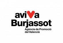 AVIVA Burjassot convoca los Premios por el uso del valenciano en el comercio local