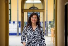 Torrebaja, Casinos i Benavites reben subvencions de la Diputació per impulsar la participació