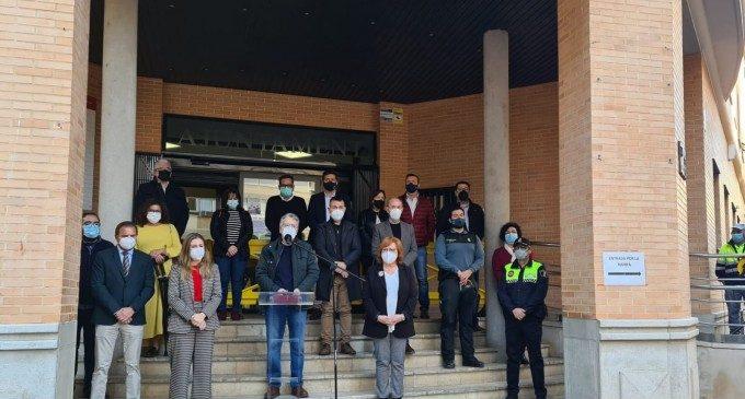 La Mancomunitat de l'Horta Sud insta els ajuntaments de la comarca a sumar-se a la xarxa de municipis lliures de tràfic i prostitució
