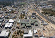 Paterna sol·licita que Fuente del Jarro i l'EGM Parc Tecnològic siguen declarades Zones Industrials Avançades