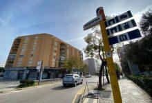 Paterna és la ciutat d'Espanya amb major mobilitat de població al dia