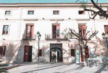 Beatriz Sierra, regidora d'Igualtat a Catarroja: