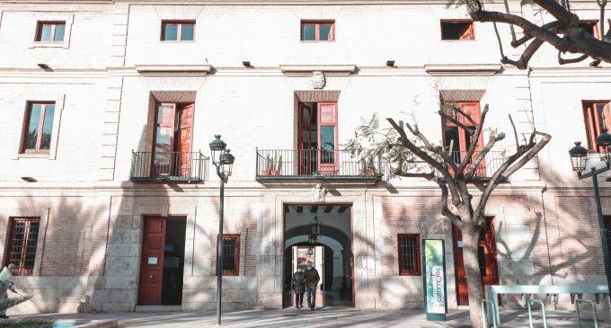Catarroja destinarà 644.823 euros del Pla Resistir als sectors més afectats per la Covid19