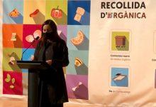 La Diputació elabora una guia per a la redacció de Plans Locals de Gestió de Residus