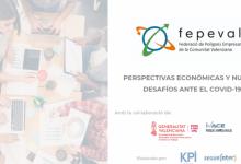 Climent destaca la labor de Fepeval en el desenvolupament de la Llei d'Àrees i la constitució de les Entitats de Gestió i Modernització en la Comunitat