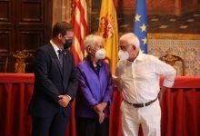 El plenari de Xàtiva aprovarà les bases del concurs de projectes d'arquitectura per al disseny del Centre Raimon d'Activitats Culturals