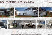L'Ajuntament d'Alzira destinarà vora 5 milions d'euros del romanent de tresoreria a inversions