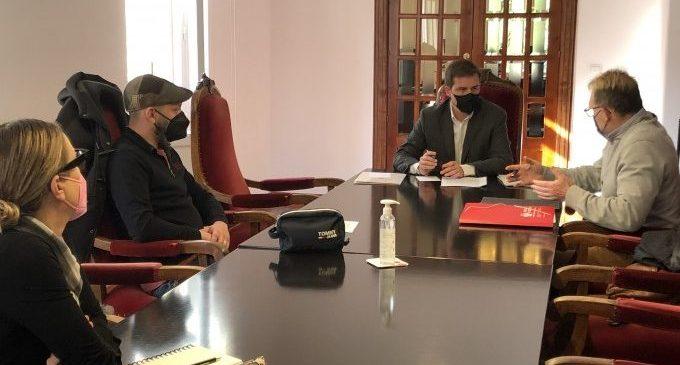 Aprovades les bases per a les Ajudes Parèntesi del Pla Resistir que arribaran a la gran majoria de sectors de Xàtiva