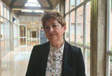Rosa Cañada serà la nova presidenta del Consell Escolar de la Comunitat Valenciana