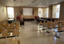 Alfafar renova la certificació de Qualitat de la seua Carta de Serveis amb AENOR