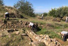 """El programa """"T'acompanye"""" ha comptat a Xàtiva amb més de 564.000 euros d'inversió i 516 beneficiaris des del passat 2017"""