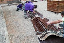 Aldaia aconsegueix 1,2 milions d'euros en ajudes durant 2020 per a programes de foment de l'ocupació