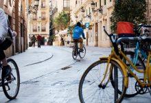 Mobilitat Sostenible de la Diputació subvenciona la redacció de sis projectes de vies ciclopeatonals