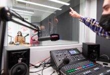 Aldaia Ràdio presenta les noves emissions