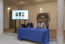 L'Espai Joan Fuster i l'Ajuntament posen a l'abast d'investigadors i lectors tots els exemplars de la revista Verbo en format digital