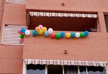 Aldaia celebra el Carnestoltes més participatiu i segur