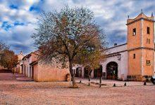 Aquestos són els municipis amb la incidència acumulada més alta de la Comunitat Valenciana en les dues últimes setmanes