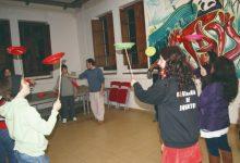 Els joves de Godella confeccionen la seua pròpia guia de propostes d'oci i formació