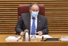 Antifrau registra 226 denúncies en 2020, més de la meitat contra administracions de la província de València