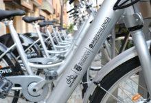 Torrent formarà part de la Xarxa de Ciutats per la Bicicleta