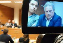 """La jueza une las investigaciones de los 'zombies' y Ciegsa y reitera """"concierto"""" entre Rus y Caturla"""
