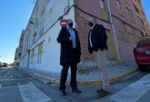 Massamagrell ampliarà el seu parc d'habitatge públic gràcies a un conveni amb la Generalitat