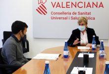 Barceló i Marzà ultimen les mesures per a la desescalada en l'àmbit esportiu en la Comunitat Valenciana