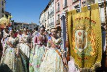 Els negocis vinculats a les Falles de Xàtiva rebran ajudes urgents