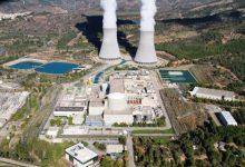 """Cofrents com a punt zero per als ecologistes valencians: """"la transició ecològica passa per tancar la central nuclear"""""""