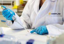 Creen un test ràpid d'anticossos més sensible que els comercials i que detecta immunitat a la soca britànica