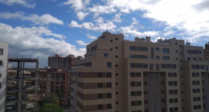 El alquiler de la vivienda sube más de un 50% para los valencianos en cinco años
