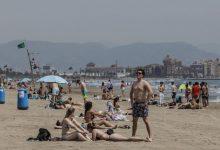 """HOSBEC preveu una reserva """"massiva"""" de turistes britànics per a tot estiu: """"Hi ha ganes de venjar-se del virus"""""""