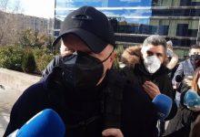 L''home dels 2.000 tumors' accepta dos anys de presó per estafar més de 250.000 euros a milers de persones