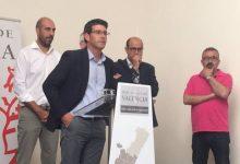 Fiscalia Anticorrupció demana 8 anys de presó per a Jorge Rodríguez per malversació i falsedat en el cas Alqueria