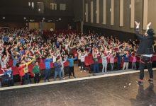 La Asociación Valenciana de Ilusionismo cancela nuevamente su Encuentro Internacional de Magos en Almussafes por la pandemia