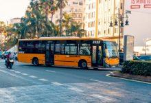La Conselleria de Política Territorial i Mobilitat posa en marxa 5 línies d'autobús per a millorar la connectivitat de València i l'àrea metropolitana