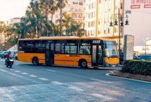 València estrena hui cinc línies d'autobús per a millorar la connectivitat amb l'àrea metropolitana